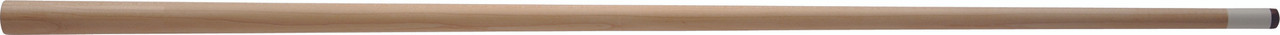 Elite - Big and Tall - ELBT01 extra shaft Pool Cue