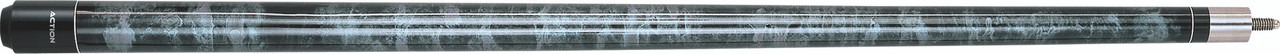Action - Value - VAL01 Pool Cue