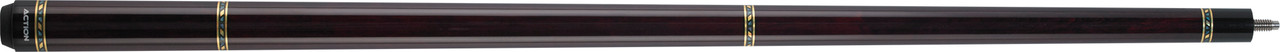 Action - Value - VAL24 Pool Cue