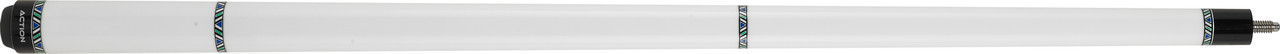 Action - Value - VAL28 Pool Cue