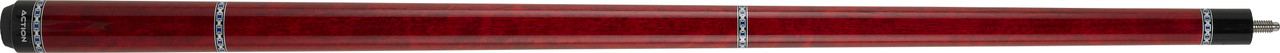 Action - Value - VAL29 Pool Cue