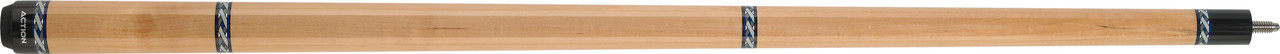 Action Value Pool Cue