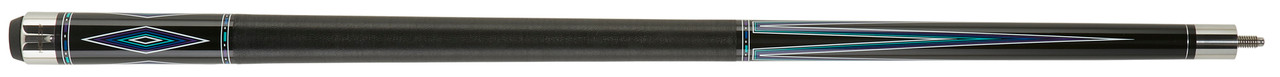 Action Classic Pool Cue