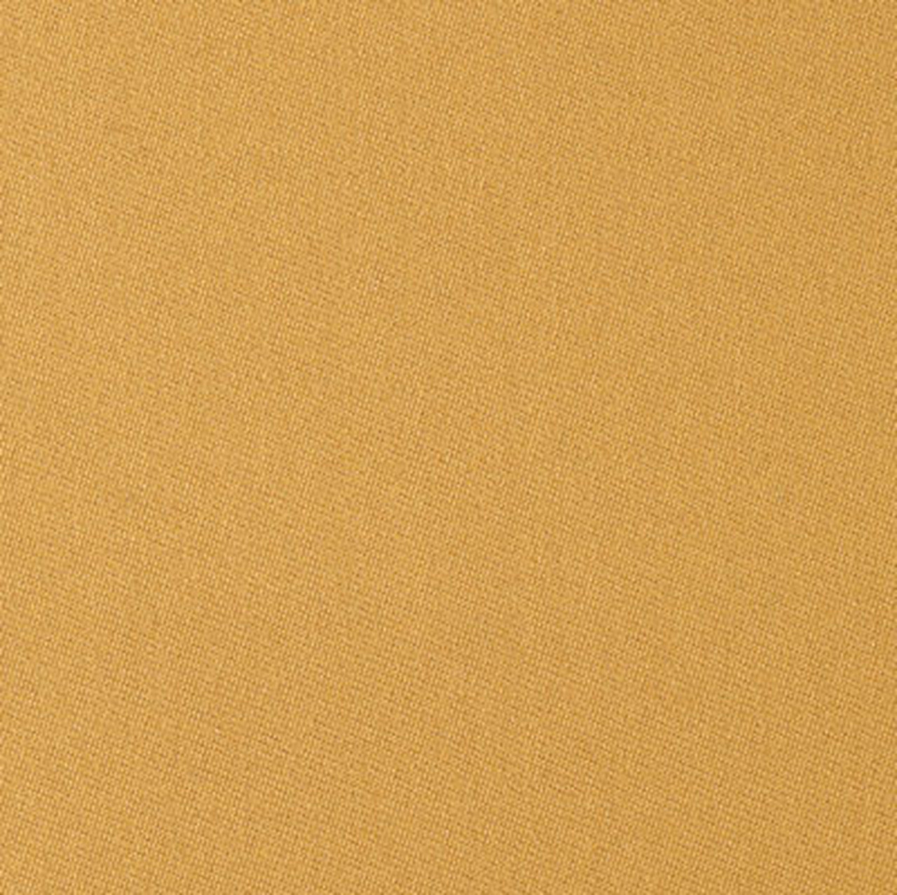 Simonis 860 Gold Pool Table Felt - 7ft