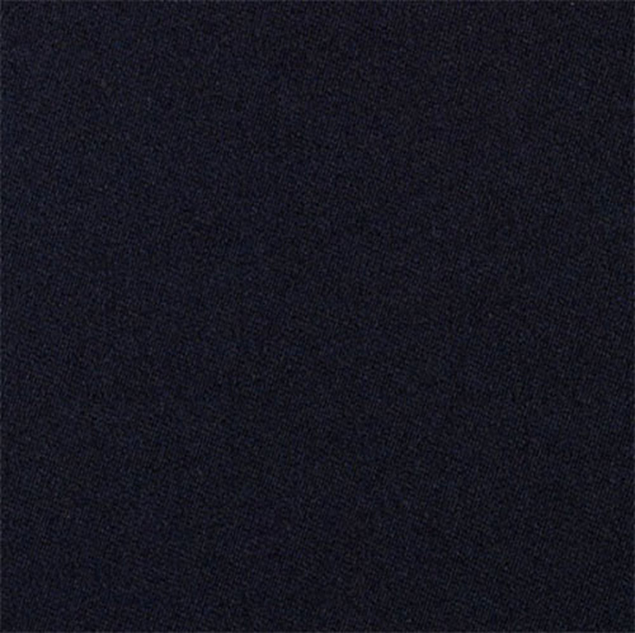 Simonis 860 Marine Blue Pool Table Felt - 9ft