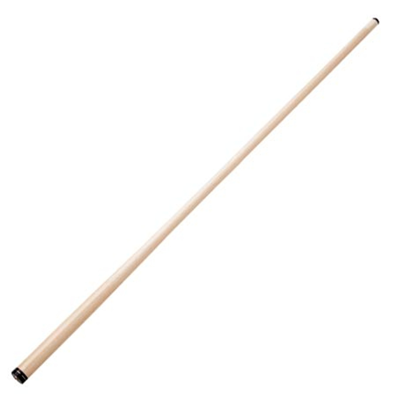 Extra Shaft for Sterling Cues