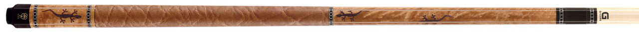 McDermott Pool Cue G Series Model - G417