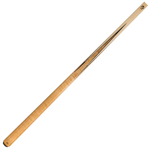 Viking Pool Cue Model - VIA351
