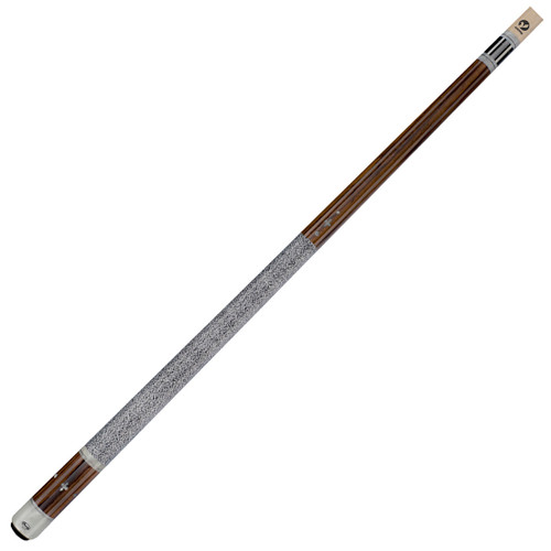 Viking Pool Cue Model - VIA452