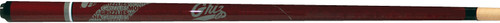 Montana Grizzlies Pool Cue