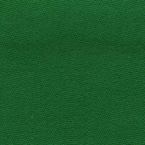 Simonis 860 Green Pool Table Felt - 8ft