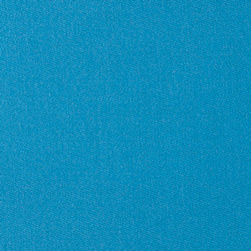 Simonis 860 Tournament Blue Pool Table Felt - 9ft