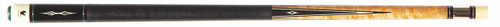 Falcon BS-3 Pool Cue