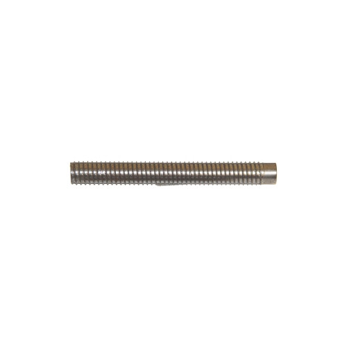 60mm Sterling Weight Bolt