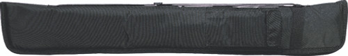 Action - Soft Case - 1/2 Smooth  Pool Cue Case
