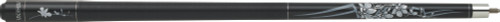 Athena - Notes/Silhouette - ATH32 Pool Cue