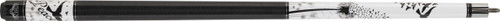 Athena Cues - ATH48 Pool Cue