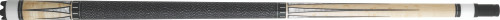 5280 - Elevation - ELE06 Pool Cue