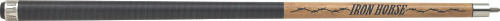 Outlaw - Break - OLBK01 Pool Cue