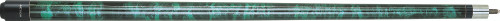 Action - Value - VAL02 Pool Cue