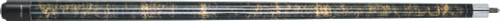 Action - Value - VAL04 Pool Cue