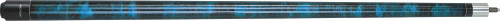 Action - Value - VAL05 Pool Cue