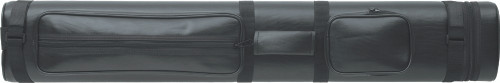 Action - 2/4 Oval  Pool Cue Case