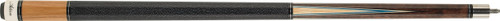 Action Inlay Pool Cue