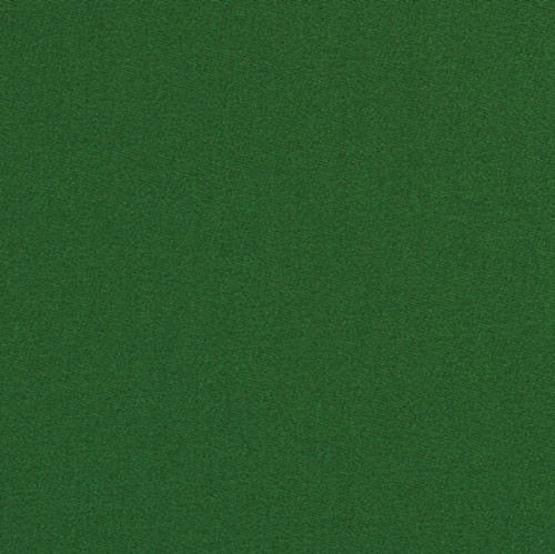 Simonis 860 English Green Pool Table Felt - 8ft