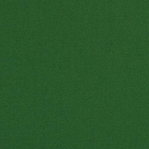 Simonis 860 English Green Pool Table Felt - 9ft