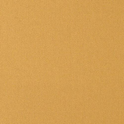 Simonis 860 Gold Pool Table Felt - 8ft