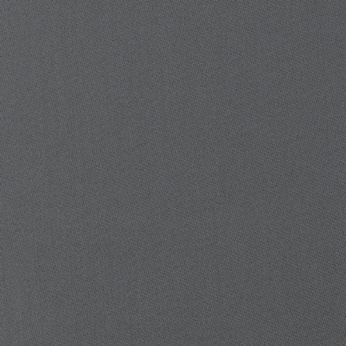 Simonis 860 Steel Grey Pool Table Felt - 8ft