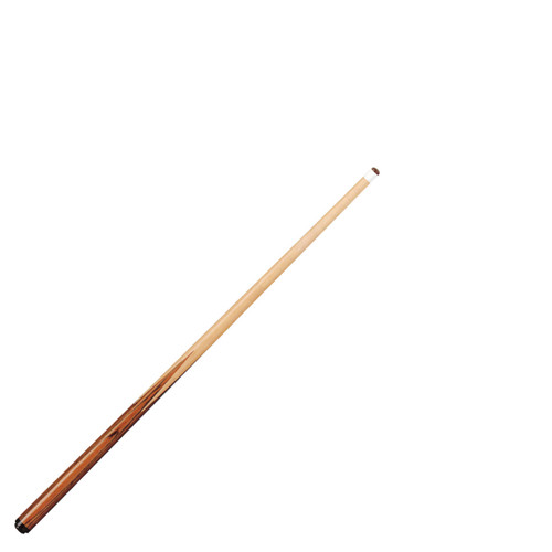 Sterling Deluxe House Cue, 42""