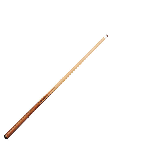 Sterling Deluxe House Cue, 48""