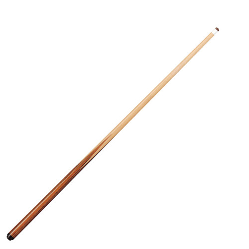 Sterling Deluxe House Cue, 52""