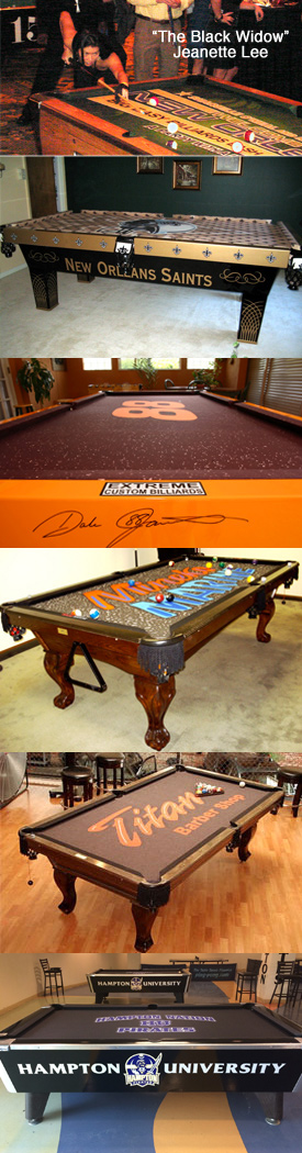 custom-table-felt-designs.jpg
