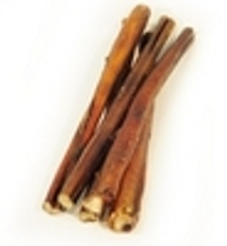 Bully Sticks (Choose Size to View Price)