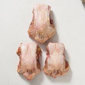 Chicken Backs (per lb.)