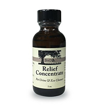 Farm Dog Naturals Relief Concentrate, 2 oz.