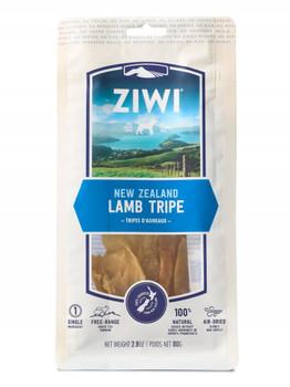 Ziwi Peak Lamb Tripe, 2.8 oz