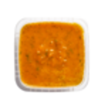Primal Edible Elixir:  Winter Squash Puree, 16 oz.