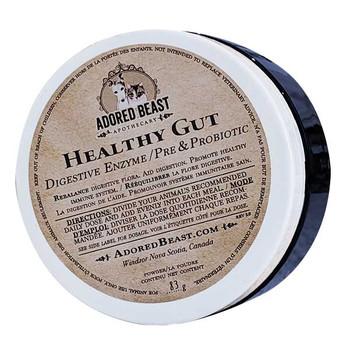 Adored Beast Healthy Gut, 41g