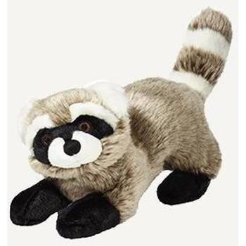 Fluff & Tuff Rocket Raccoon