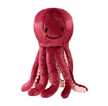 Fluff & Tuff Olympia Octopus