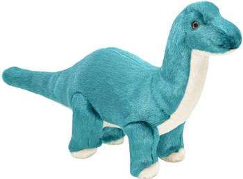 Fluff & Tuff Ross Brachiosaurus