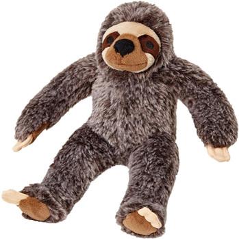 Fluff & Tuff Sunny Sloth
