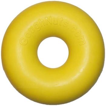 Goughnut Yellow Ring