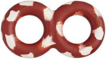 Goughnut RedTug