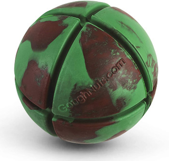 Goughnut Green Ball