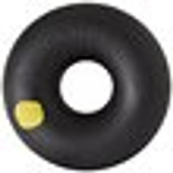 Goughnut Black Pro 50 Ring